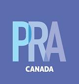 PRA-logo-final-reversed.png