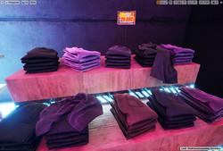 ClothingStore_03