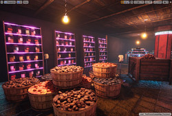 GroceryStore_04
