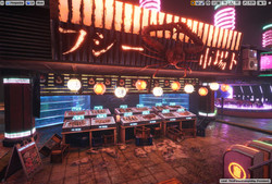 Seafood_01