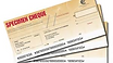 LOGO CHEQUES.png