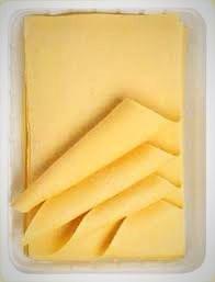 Pâte à lasagne fraîche