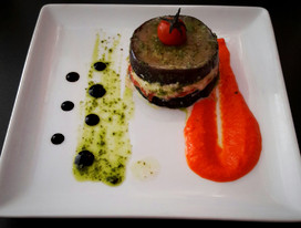 mille feuille d aubergines individuel_ed