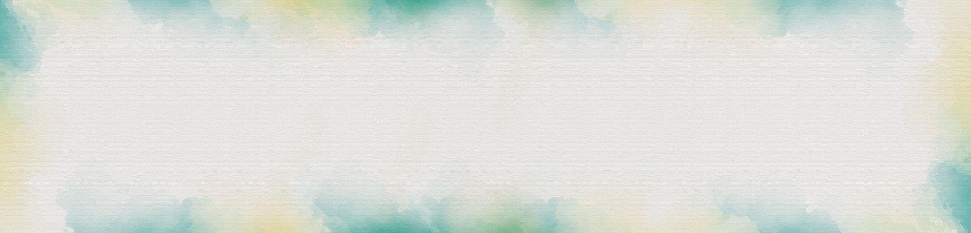 bg-01_web_+.jpg
