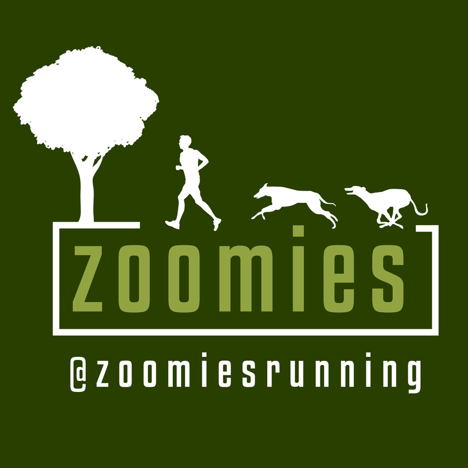 zoomies_02.jpg