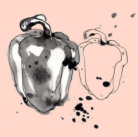 drawings_01.png