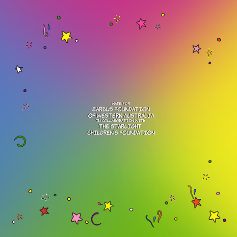 EB_SL_TissueBox_bottomimg_02.png