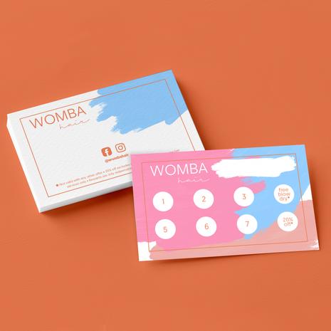 Womba_Mockup-2.png