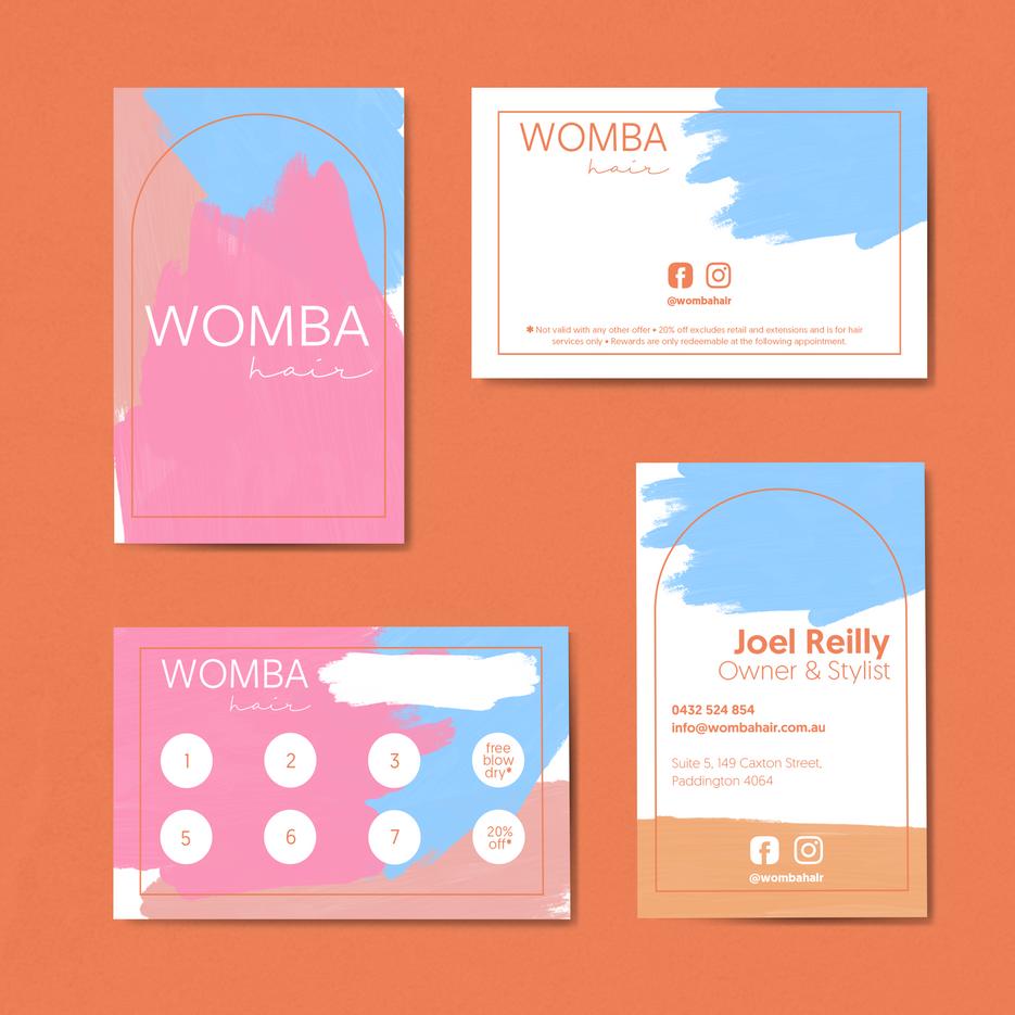 Womba_Mockup-4.png