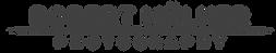 Das Logo von Robert Mülner PHOTOGRAPHY