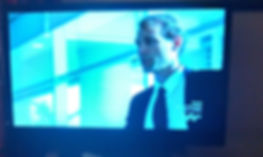 TV Pic.jpg