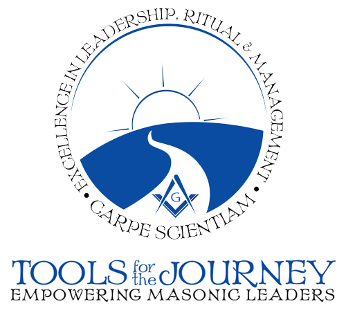Freemasonry University - An Online course on Masonic Leadership