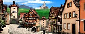 Preview Cinderella village (1).jpg