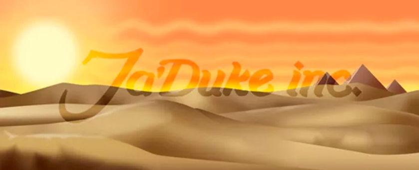D029 Desert 20' x 50'.jpg