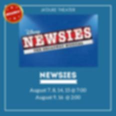 TS - Newsies.png