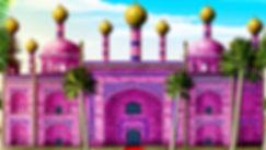 D174  Palace Exterior.jpg
