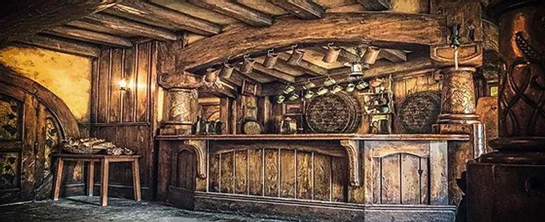 D203 Tavern 17' x 40'.jpg