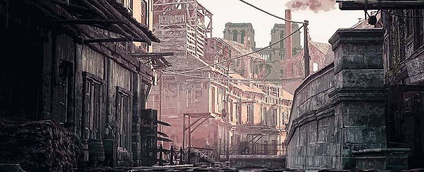 D199 Paris Street.jpg