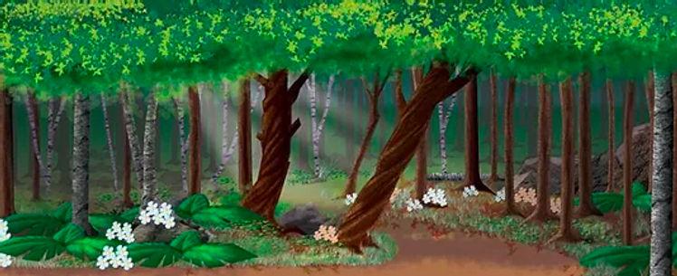 D142 Forest #3 17 x 40'.jpg