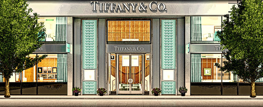 Tiffany and Co Storefront preview size.j