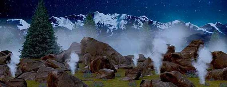 D287 Field of Rocks 17' x 40'.jpg
