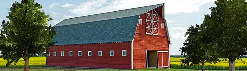 D233 Barn 17' x 40'.jpg