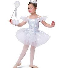 Petite Ballet.jpg