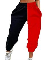 Senior Hip-Hop Pants.png