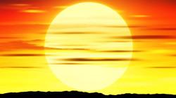 D106 Sun DS