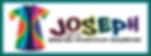 Joseph_Web-Banner.png