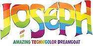 Joseph and the Amazing Technicolor Dream