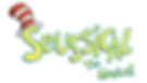 Seussical-logo.png