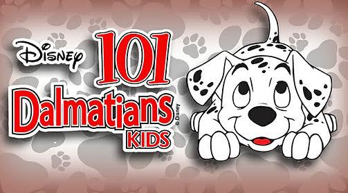 101 dalmations kids.jpg