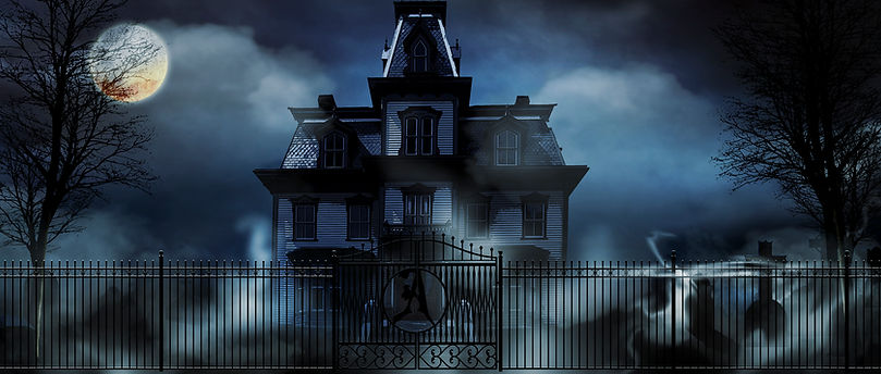 Addams Family House preview size.jpg