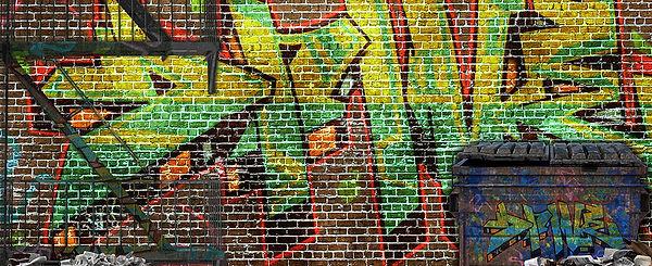 Preview grafitti Wall Drop.jpg