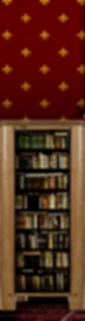T327 Library Legs Final.jpg