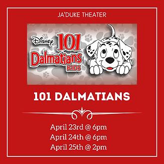 101 Dalmatians .png
