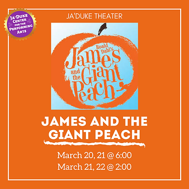 TS - James and the Giant Peach.png