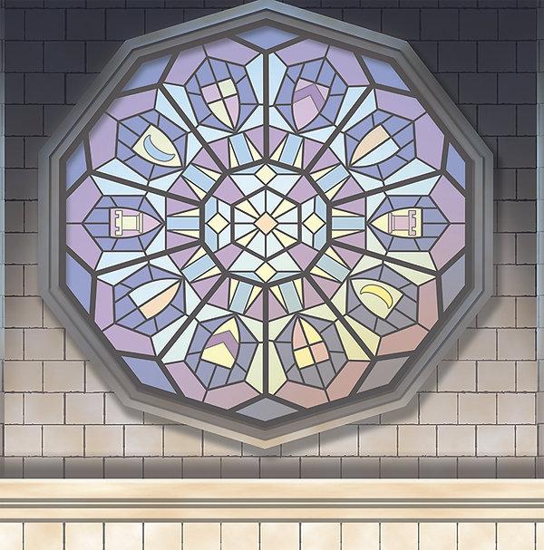 Shrek Cathedral 8 x 8 snall.jpg