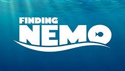 Finding Nemo Logo.jpg