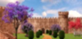 Castle garden path preview.jpg
