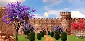 Castle garden path preview.jpg