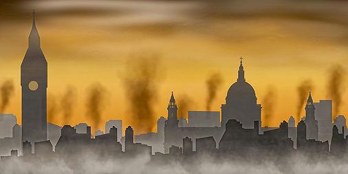 D372 London Night 17' x 40'.jpg