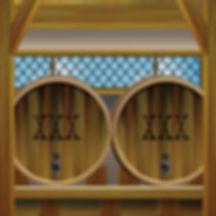 Full Tavern 1.jpg