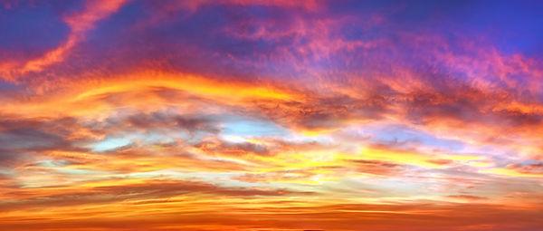 Preview Sunset clouds 3jpg (1).jpg