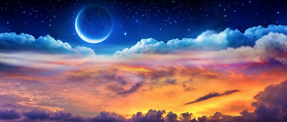 Preview Peter Pan Sky.jpg