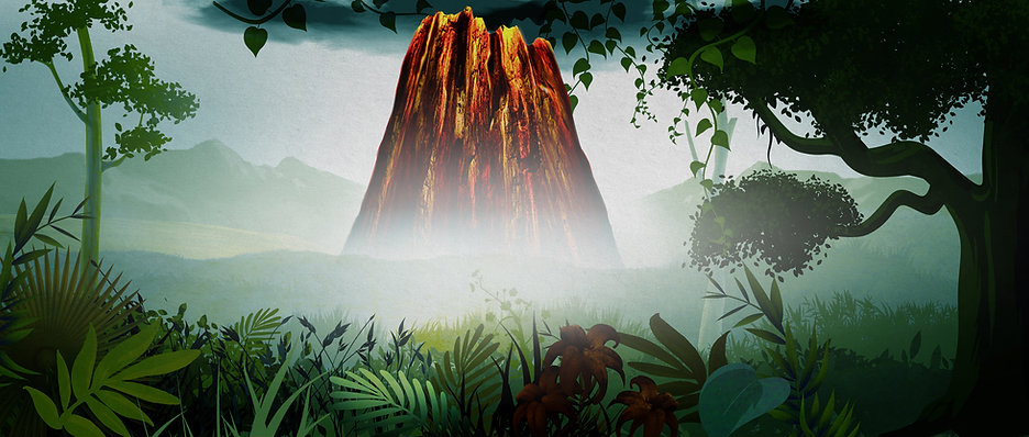 Preview Volcano Jungle.jpg
