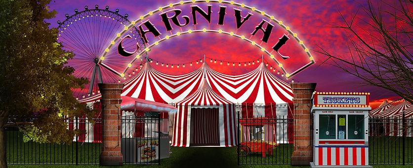 Carnival Drop Preview size (1).jpg
