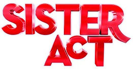 Sister-Act-logo-300x156.jpg