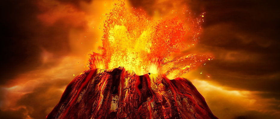 Preview Volcano eruption.jpg